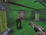 Sex version eines duke nukem 3d chutze