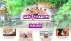 Spielen sie gay harem auf android handy kostenlos