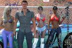 Sex spiel online mit vollbusige gangster