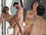 Erotik Sex spiel mit erotischen traume und phantasien