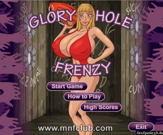kostenlose hentai spiele mit brust erweiterung