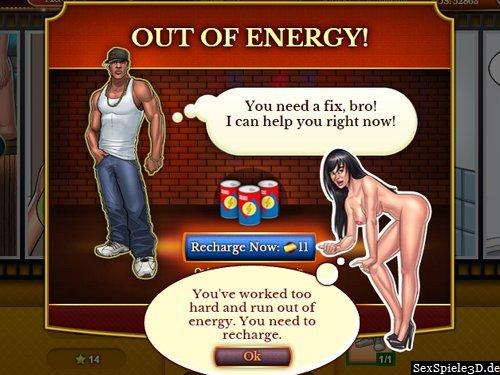 Sex Spiele Für Handy