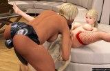Handy sex spiele mit lesben pornos 3d