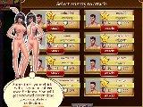 Kampfen sie mit dummen injektionen in eine kostenlose handy sex games