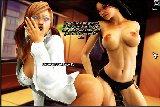 Rpg sex spiel mit sexy freundinnen mogen lesben