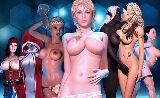 Virtuelle nackt sex spiele mit animierten porno herunterladen
