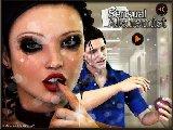 Flash sex spiel mit realitat sex sinnlich